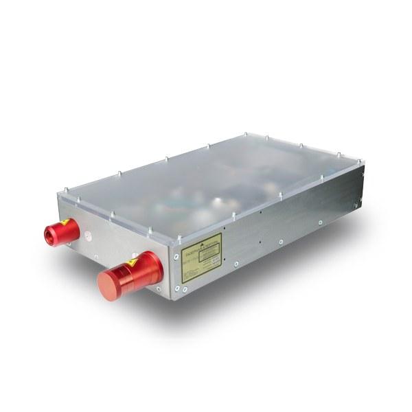 Q-Switch-NdYAGKTP-laser-32.jpg