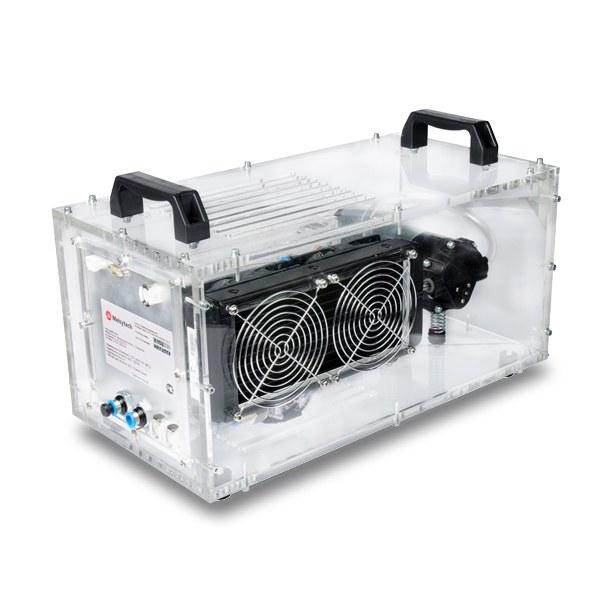 Q-Switch-NdYAGKTP-laser-35.jpg