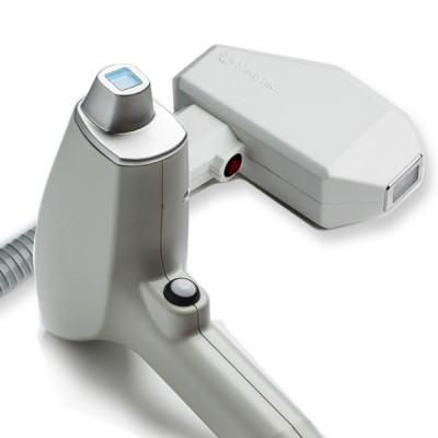 Hair removal laser kit -2°C skin cooling