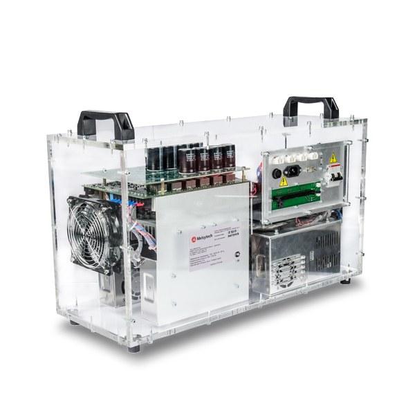 532-808-1064nm-laser-kit-2.jpg