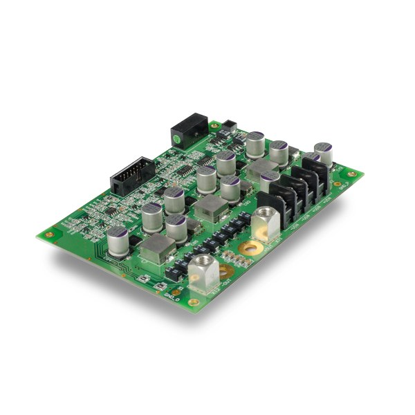 532-808-1064nm-laser-kit-3.jpg