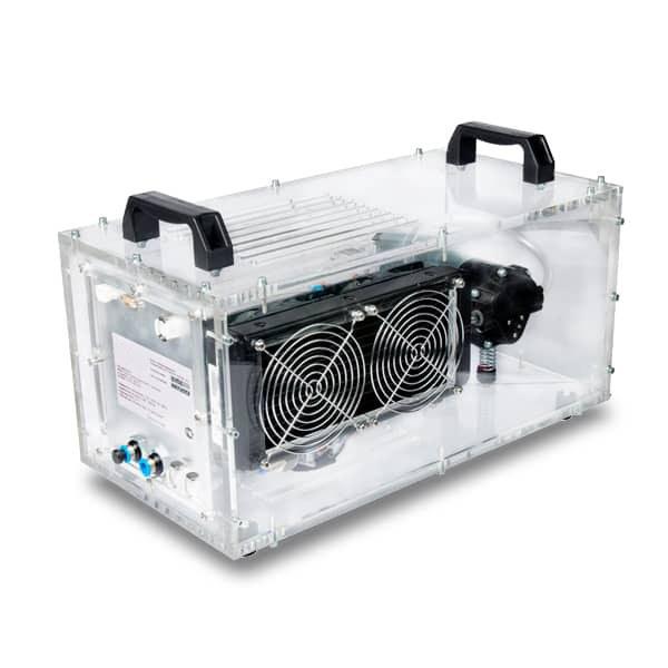 532-808-1064nm-laser-kit-2-6.jpg