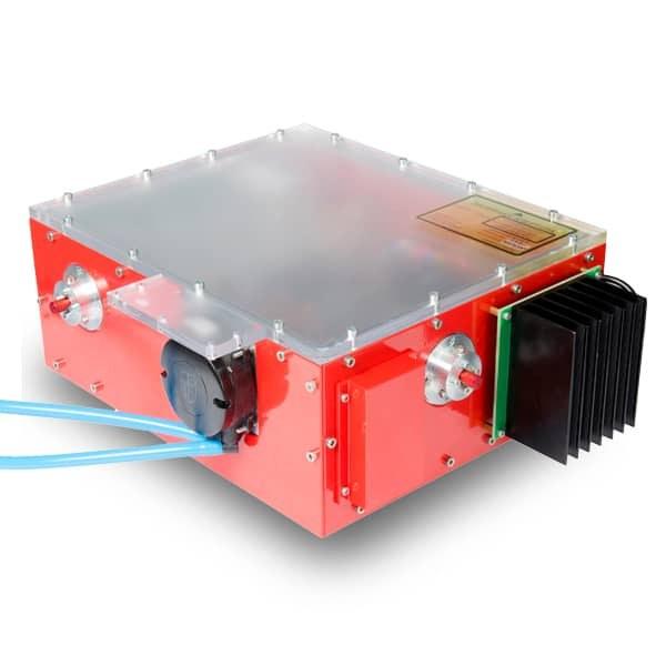 532-808-1064nm-laser-kit-2-7.jpg