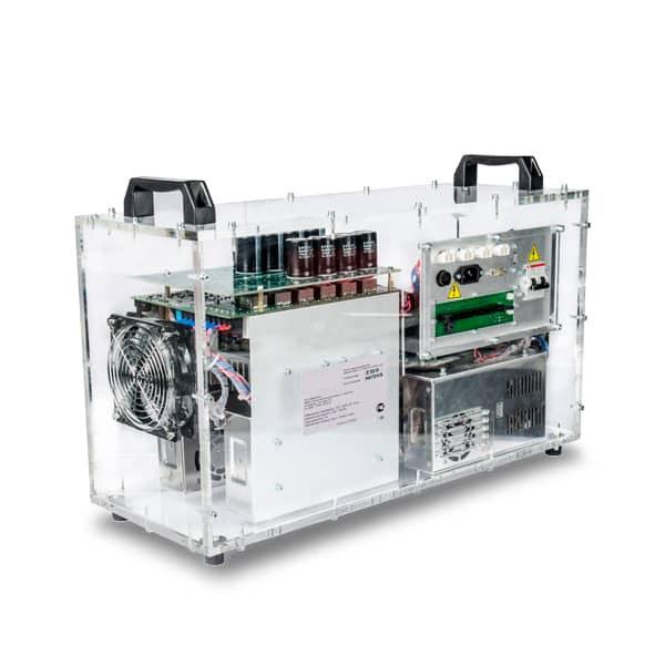 532-808-1064nm-laser-kit-20.jpg