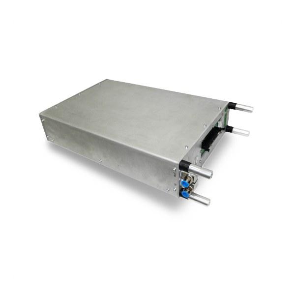Long-pulsed-NdYAG-kit-24.jpg