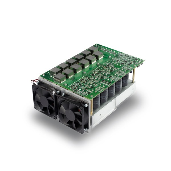 Q-Switch-NdYAGKTP-laser-33.jpg