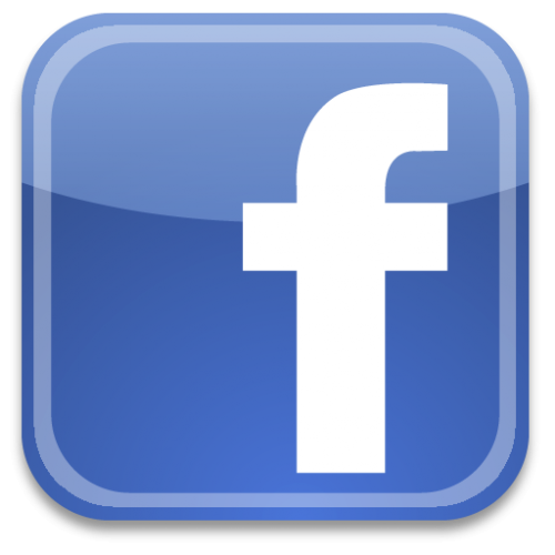 facebook-icon-500x500-jpeg.png