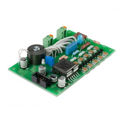 Electrooptical modulator driver EOMDRV-1
