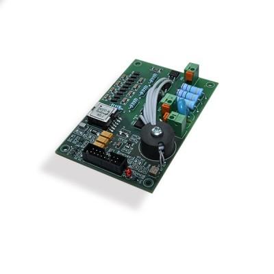 Electrooptical modulator driver EOMDRV-2